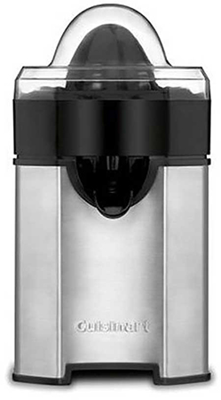 Cuisinart Cheap Citrus Juicer