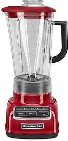 Kitchen Aid Ice Blender