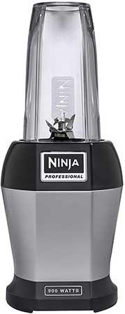 Nutri Ninja Pro Personal Blender