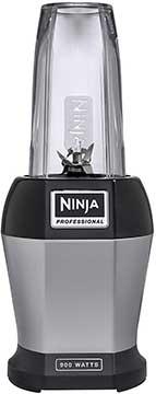 Ninja Pro 900 BL456