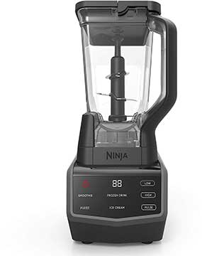 Ninja CT650