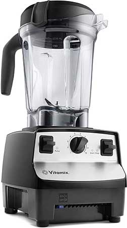 Vitamix 5300 Refurbished