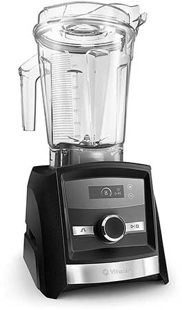 Vitamix A3300 Smart Blender