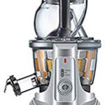Breville Big Squeeze Juicer
