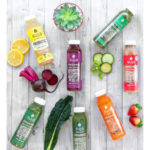 Suja 3 Day Juice Cleanse Review