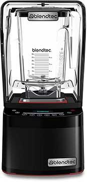 Blendtec Quiet-Pro 800