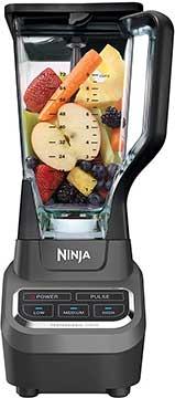 Ninja Proffesional Milkshake Blender