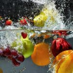 What can you you eat on a juice cleanse