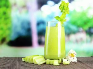 Can You Put Celery In A Nutribullet? - It's Easier Than You Think
