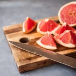 Can You Juice A Whole Grapefruit