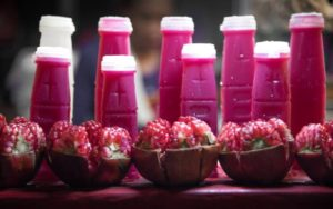 How to make cold pressed juices at home