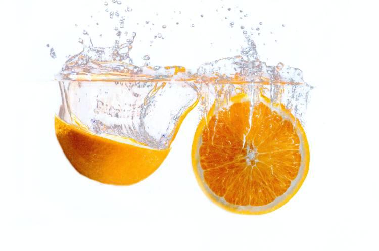 Pasteurized vs Unpasteurized Orange Juice