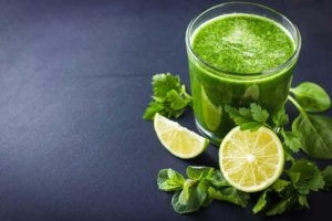 Ingredients Should You Never Put in Green Juice