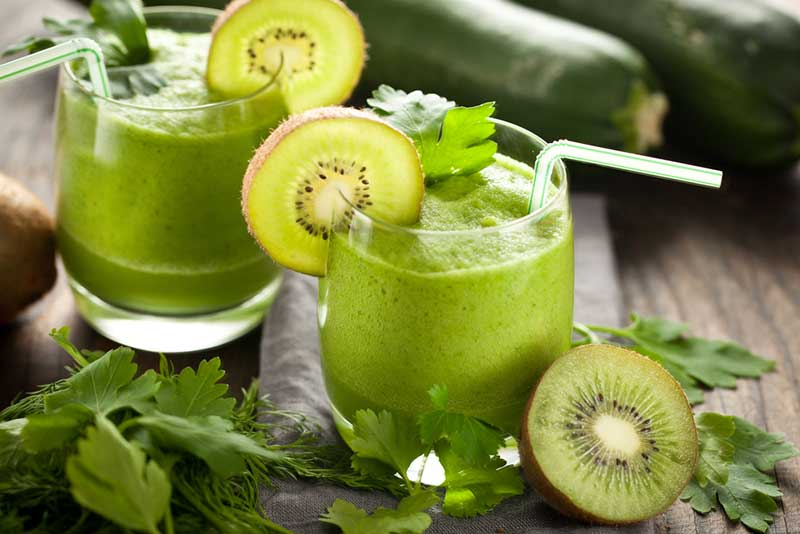 Where to buy green juice7